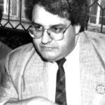 Fritz Mommendey (1990-1993)