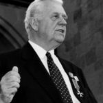 Hans Rathgeb (1966-1981)