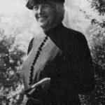 Maria Hohl (1954-1956)