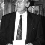 Paul Heeb (1981-1990)
