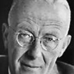 Dr Theodor Gut (1956-1966)