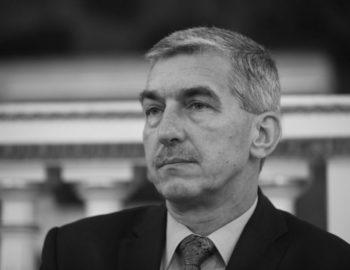 Jacek Miler