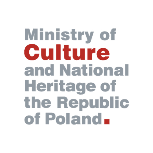 The Ministry of Culture and National Heritage