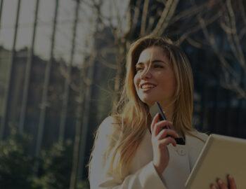 Kobiety w biznesie – sukcesy, wyzwania, porażki