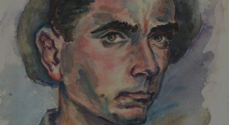 Malarstwo Tadeusza Wojnarskiego (1922-1999)