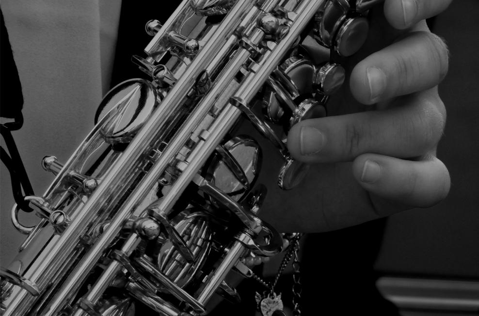 Namysłowski – Polish Jazz