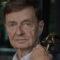 Polish Jazz: Zbigniew Namysłowski Quartet