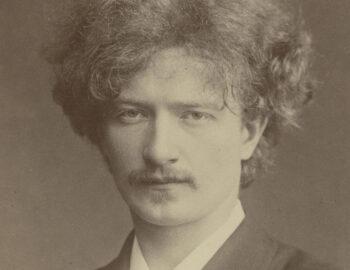 Król pianistów w świecie polityki – Obchody poświęcone życiu i działalności Ignacego Jana Paderewskiego