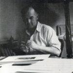 Roman Umiastowski (1893-1982)