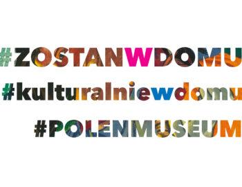 Muzeum online – Panaceum na pandemię