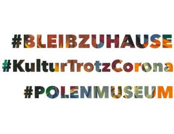 Museum online – Wundermittel gegen Pandemie