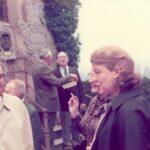 I Sesja Stałej Konferencji MAB - Rapperswil 1979 r.