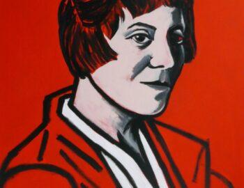 Exhibition: Fanny Hauser + Viktor Neumann: Karol Radziszewski