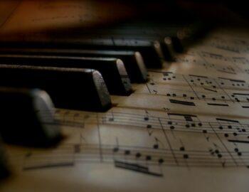 Zapomniana symfonia