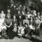 «WOLA» – GESCHICHTE DES SCHULLAGERS FÜR POLINNEN  IN FELDBACH (1944-1945)