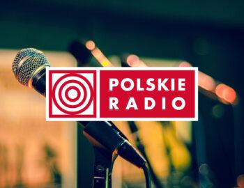 Polskie Radio o 150. rocznicy utworzenia Muzeum Polskiego w Rapperswilu