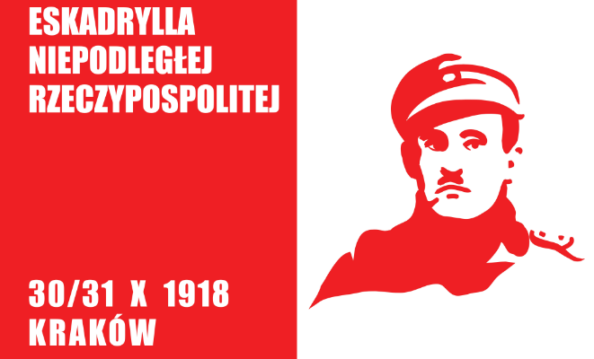 Zaprosili nas: 102. rocznica odzyskania niepodległości przez Kraków