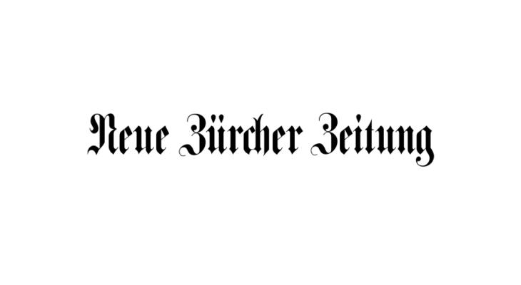 Neue Zürcher Zeitung o Muzeum Polskim w Rapperswilu